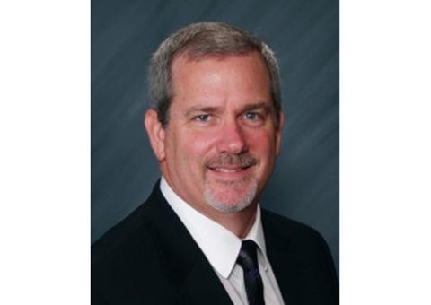 Wayne Reitmeyer - State Farm Insurance Agent in Lake Jackson, TX
