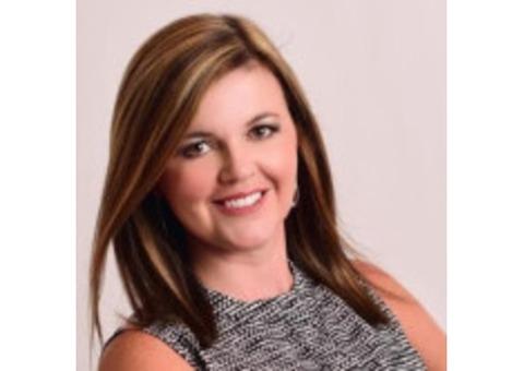 Kristy Platt - Farmers Insurance Agent in Brazoria, TX