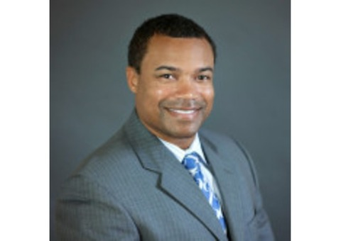 Albert Johnson - Farmers Insurance Agent in Pearland, TX