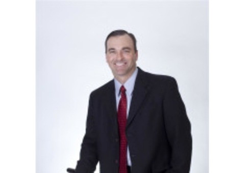 Bryan Douget - Farmers Insurance Agent in Angleton, TX