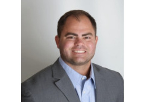 Gregory Lyon - Farmers Insurance Agent in Manvel, TX