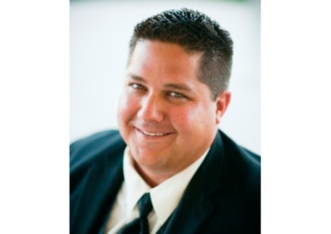 Kyle Angelle - State Farm Insurance Agent in Pearland, TX