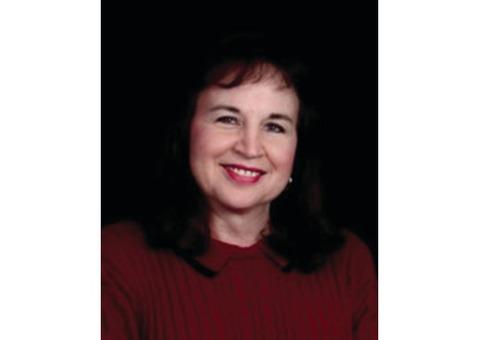 Claron Salter-Clark - State Farm Insurance Agent in Alvin, TX