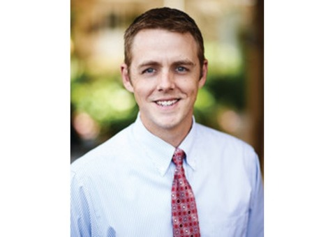 Tim Keefe - State Farm Insurance Agent in Clute, TX