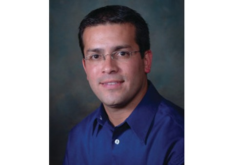 John Barron - State Farm Insurance Agent in Alvin, TX