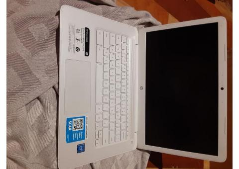 Hp Chromebook text 6016425728