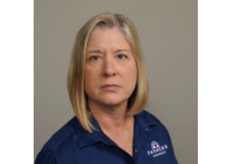 Tami Pyle - Farmers Insurance Agent in Angleton, TX