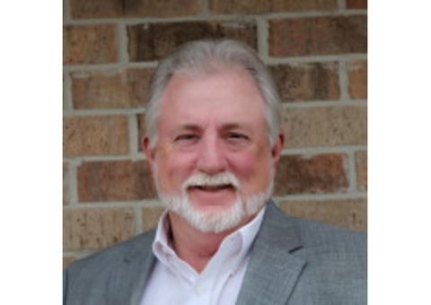 John McLelland - Farmers Insurance Agent in Alvin, TX