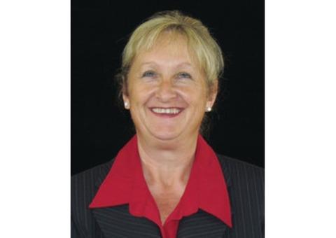 Rose Caskey - State Farm Insurance Agent in Alvin, TX