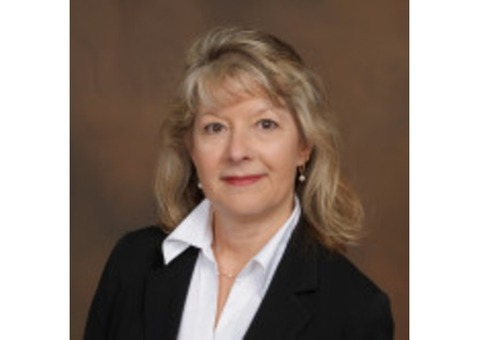 Patti Cardenas - Farmers Insurance Agent in Lake Jackson, TX