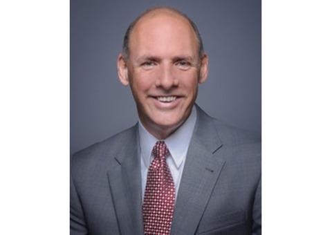 Chris Davies - State Farm Insurance Agent in Lake Jackson, TX