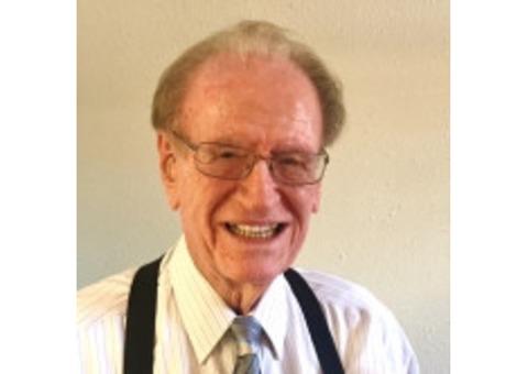 Charles Castleberry - Farmers Insurance Agent in Lake Jackson, TX