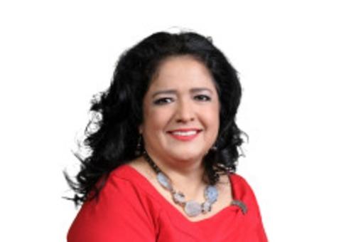 Gloria Sanchez - Farmers Insurance Agent in West Columbia, TX