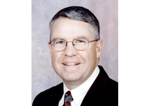 Robby Woodard - State Farm Insurance Agent in Sweeny, TX